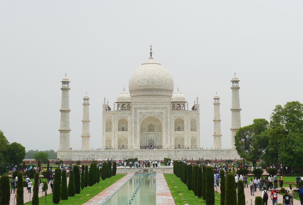taj mahal, taj mahal india, taj mahal city