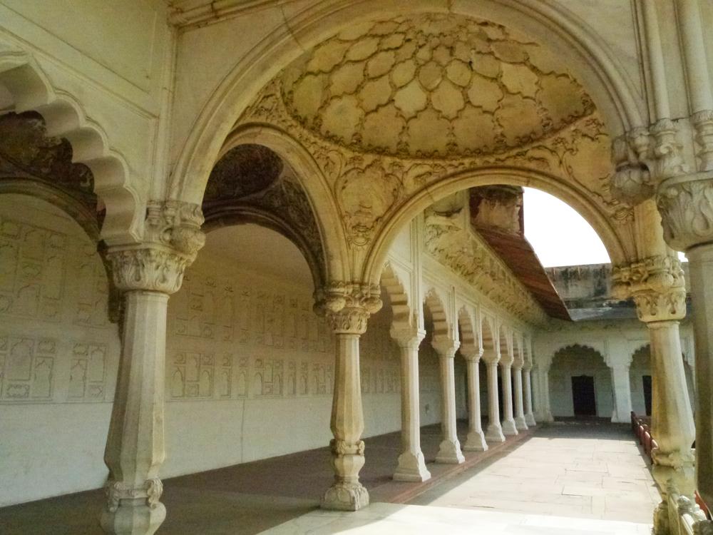 Agra Fort, Taj Mahal Agra, Agra tour, hotels in Agra