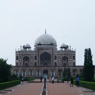 Humayun's Tomb, Exploring Delhi, Tourism in Delhi, Humayun's Tomb visit hours, Humayun's tomb tours