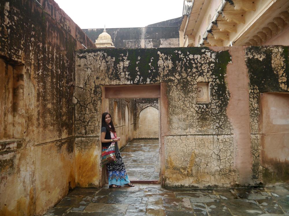 Jaipur, jaipur tourist places, jaipur india, jaipur tourism, places to visit in jaipur