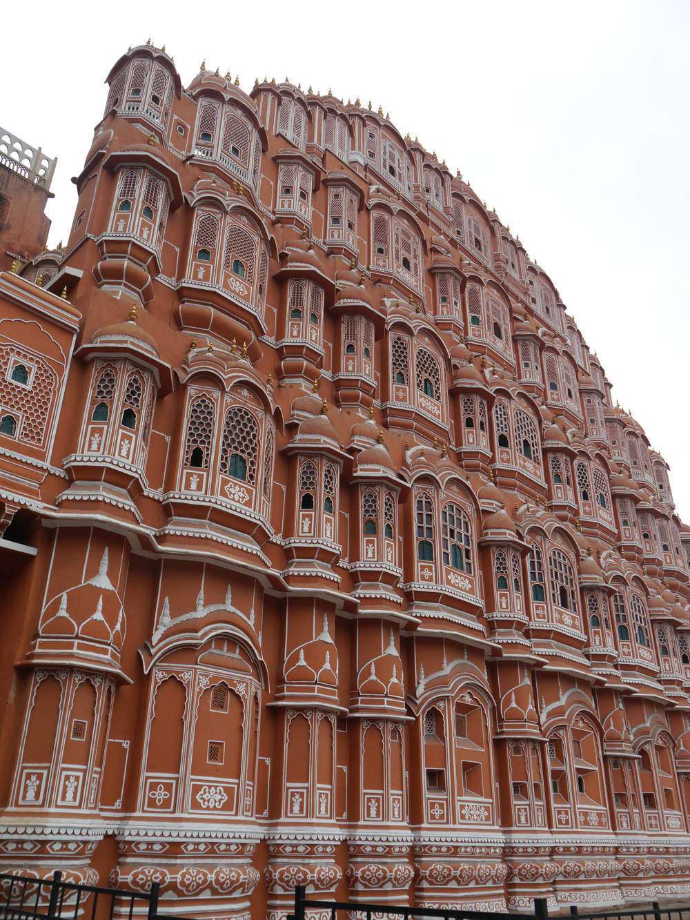 Jaipur, jaipur tourist places, jaipur india, jaipur tourism, places to visit in jaipur