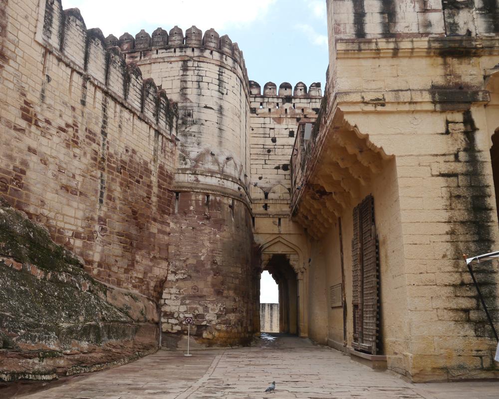 jodhpur, viaje a la india, turismo india, viaje a jodhpur, viajes a la india