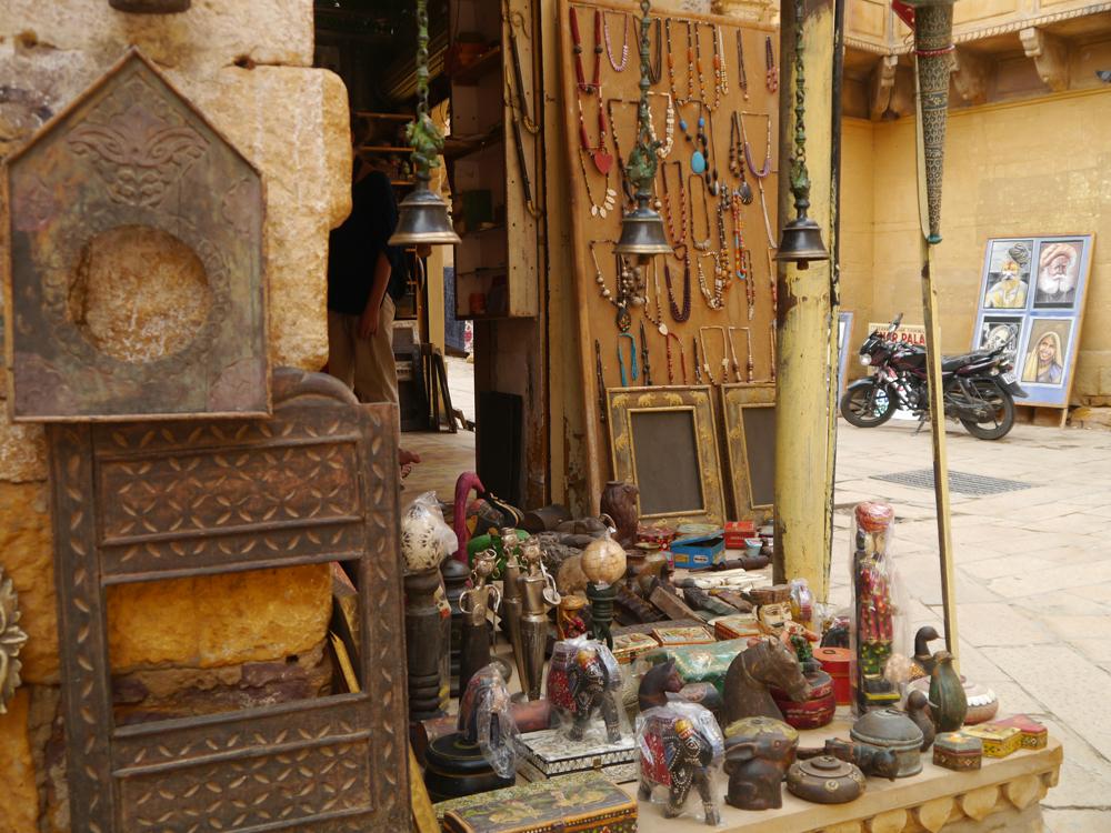 jaisalmer, jaisalmer tourism, jaisalmer fort, jaisalmer rajasthan