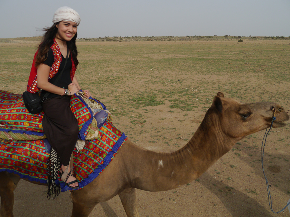 jaisalmer desert camp, thar desert, great indian desert, rajasthan tourism