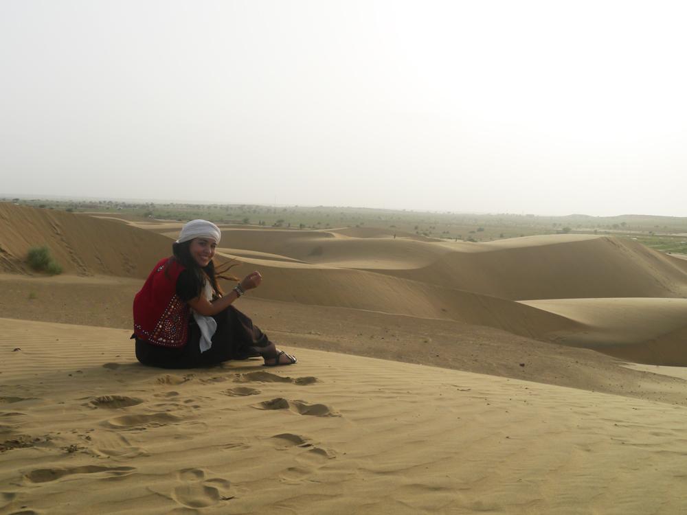 jaisalmer desert camp, thar desert, great indian desert, rajasthan tourism