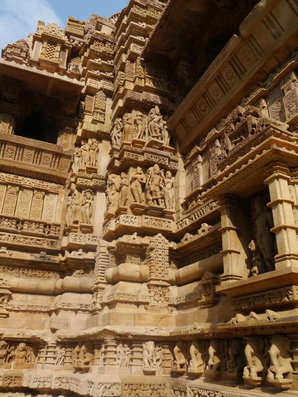 Khajuraho, Khajuraho temple, khajuraho photos