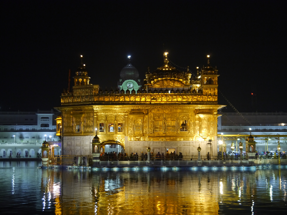 golden temple amritsar, golden temple, amritsar, amritsar tourism