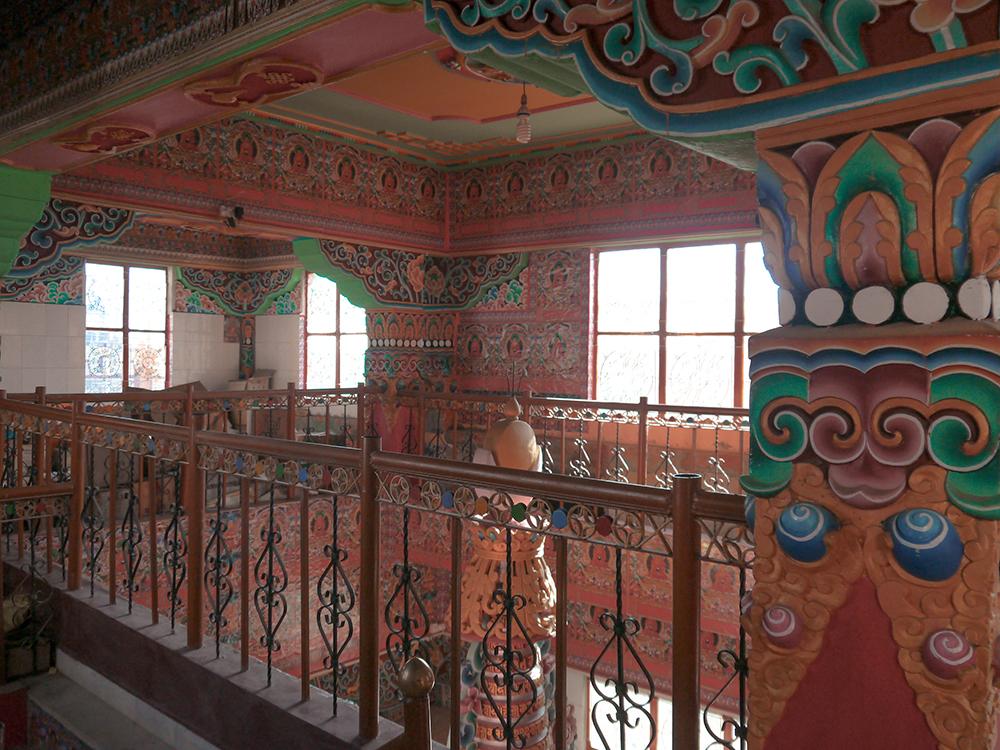 McLeodganj, Dharamshala, McLeodganj tours, Trip to McLeodganj, tour Dharamshala, hotels in McLeodganj, hotels in dharamshala