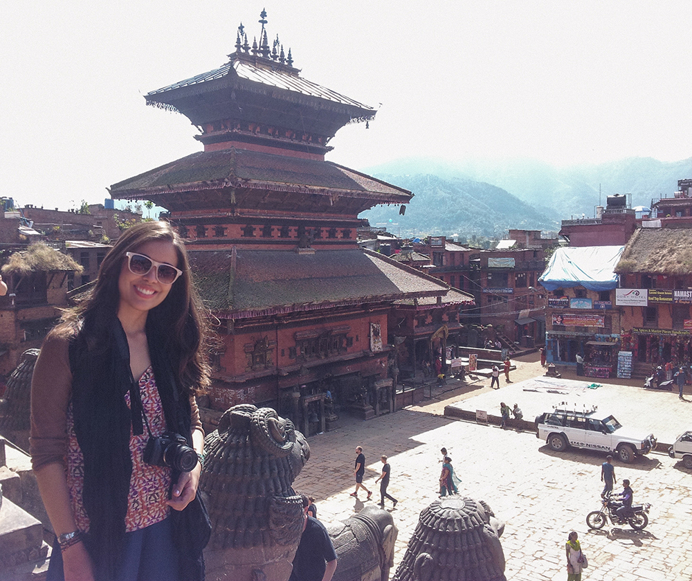 Trip to Nepal, nepal tourism, travel nepal, Bhaktapur