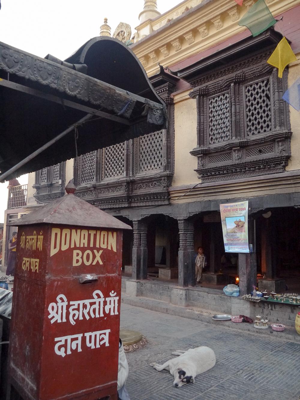 Trip to Nepal, nepal tourism, travel nepal, Kathmandu, Swayambhunath, activities in Kathmandu