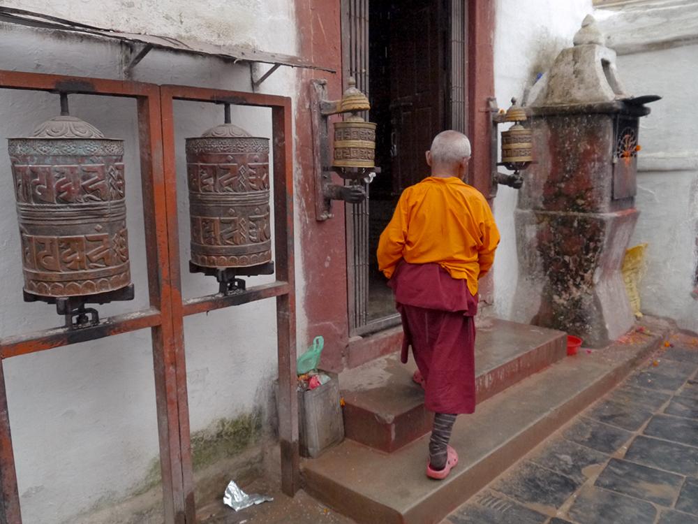 Trip to Nepal, nepal tourism, travel nepal, Kathmandu, boudhanath, activities in Kathmandu
