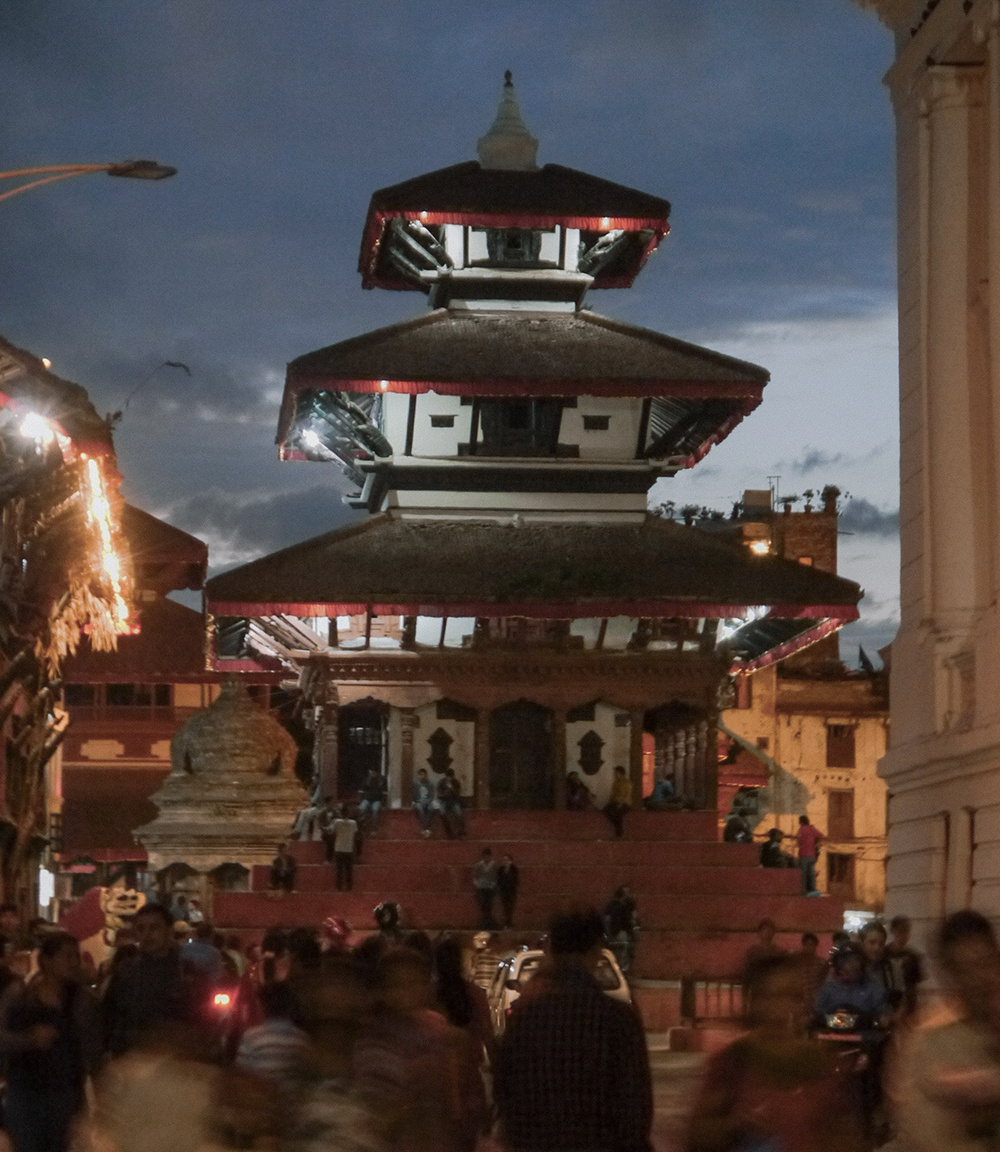 Trip to Nepal, nepal tourism, travel nepal, Kathmandu, Durbar Square, activities in Kathmandu