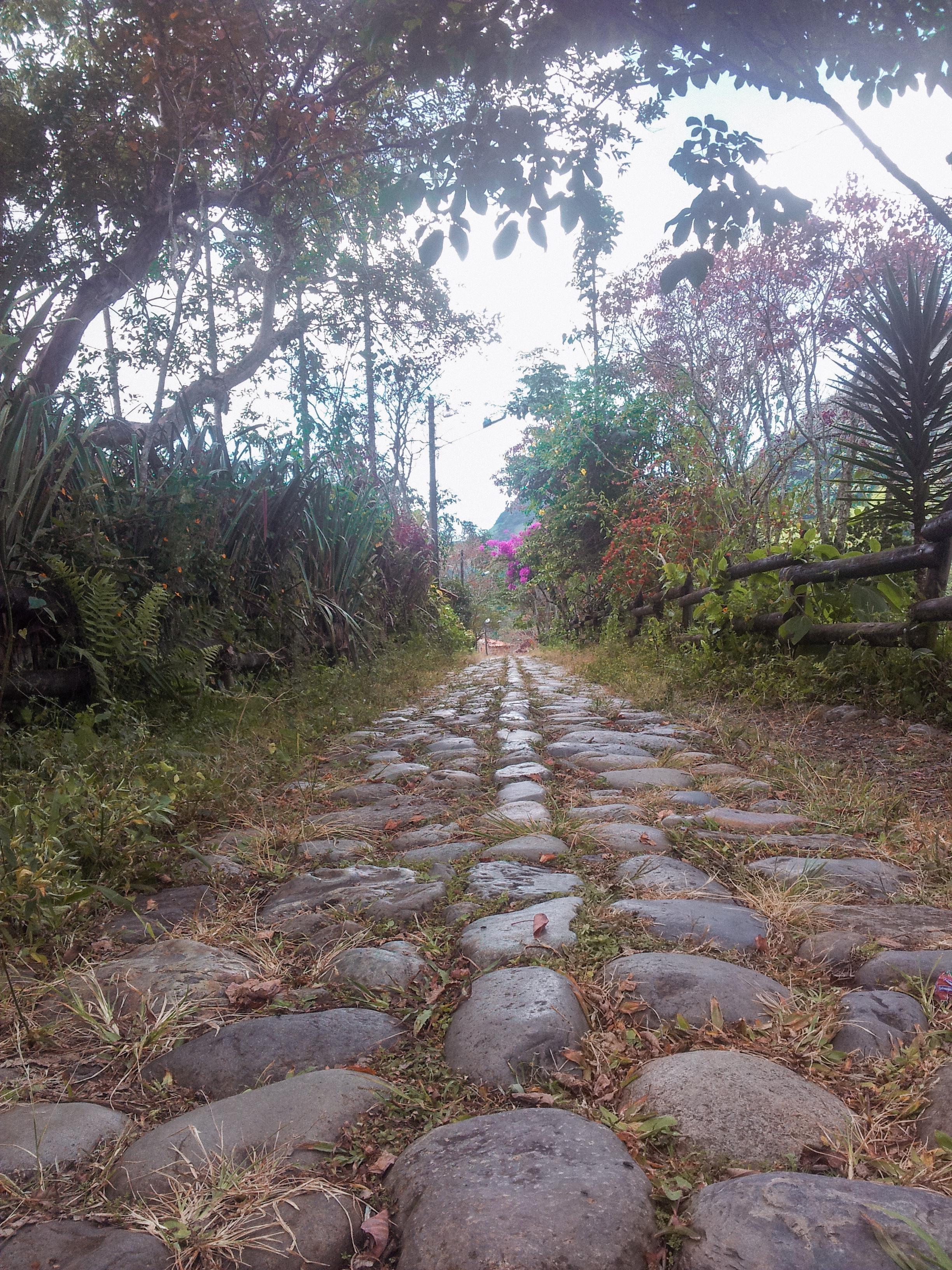 jardin antioquia, visitar jardin antioquia, hoteles en jardin antioquia