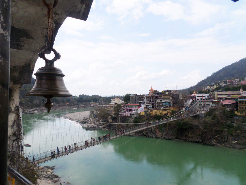 second time in rishikesh, places to visit in rishikesh, rishikesh, rishikesh india