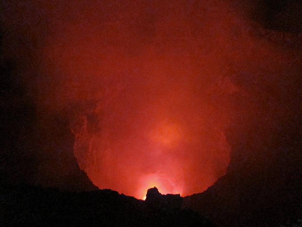 nicaragua, granada, granada nicaragua, volcan masaya