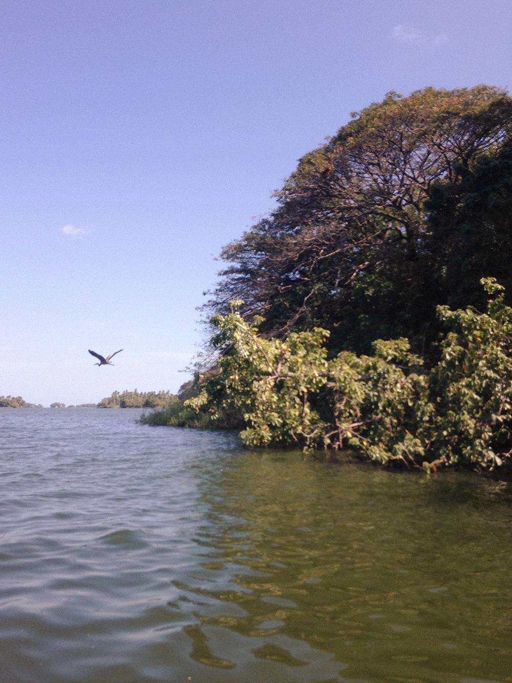 nicaragua, granada, granada nicaragua, lago nicaragua, lake nicaragua, isletas granada