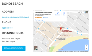 locations-page-seo