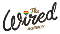 The Wired Agency | Sydney Digital Marketing Agency