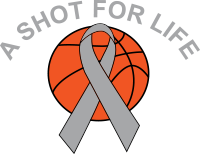 A Shot for Life