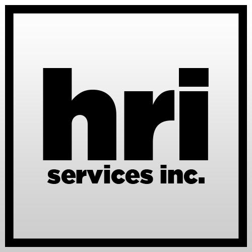 HRI Services Inc
