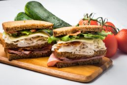 deli sandwich (2)