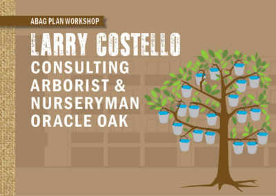Larry Costello