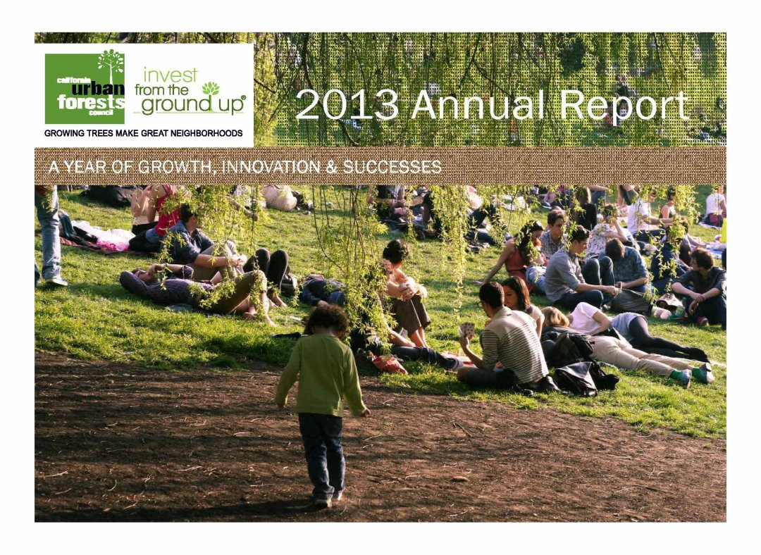 2013_Annual_report_Final13_Page_01