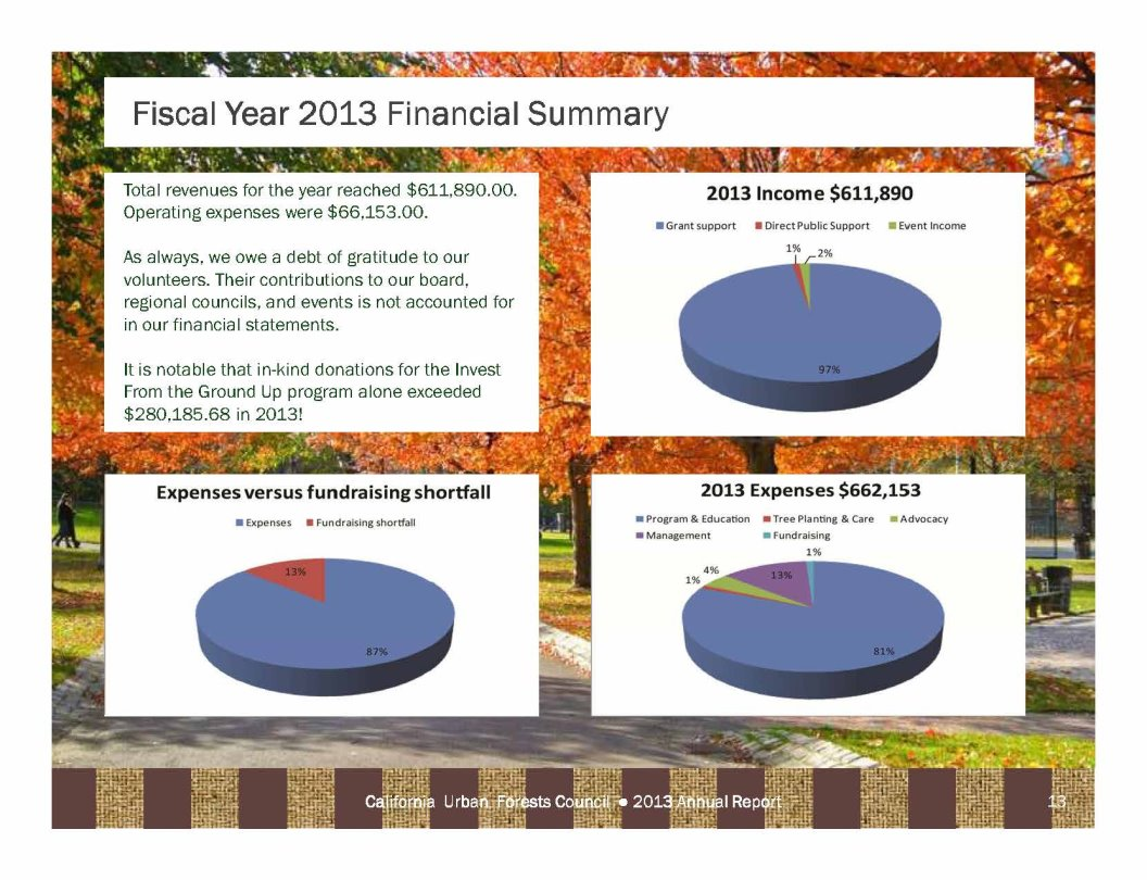2013_Annual_report_Final13_Page_13