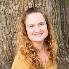Julia Gowin, PhD