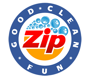 Zip Car Wash - Good Clean Fun Wash in Utah