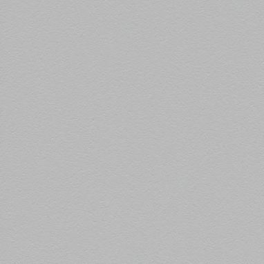 0152 Northern Grey