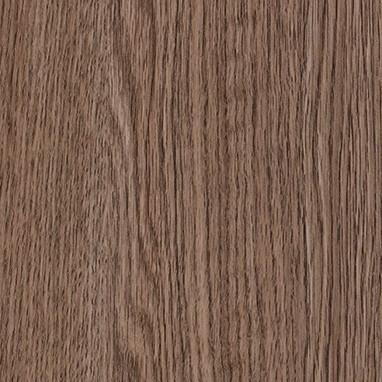 2302 Auroa Oak