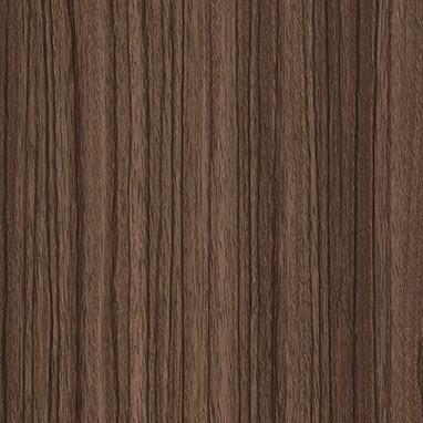 2303 Ebonized Oak