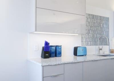 Cabinets Tulsa