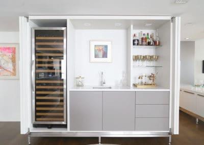 Custom Cabinets Tulsa