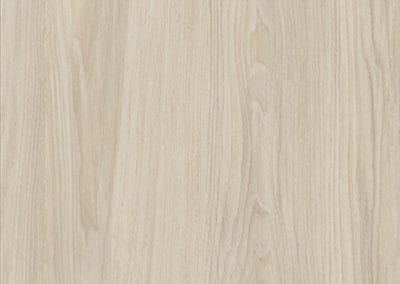Egger - White Cape Elm