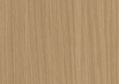 White Oak Rift Cut