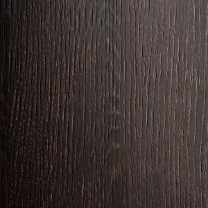Arpa - Mountain Oak