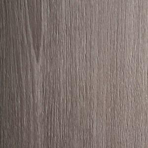 Arpa - Whiskey Oak