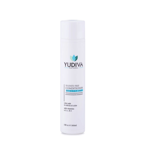 Conditioner Hydrating 300ml2