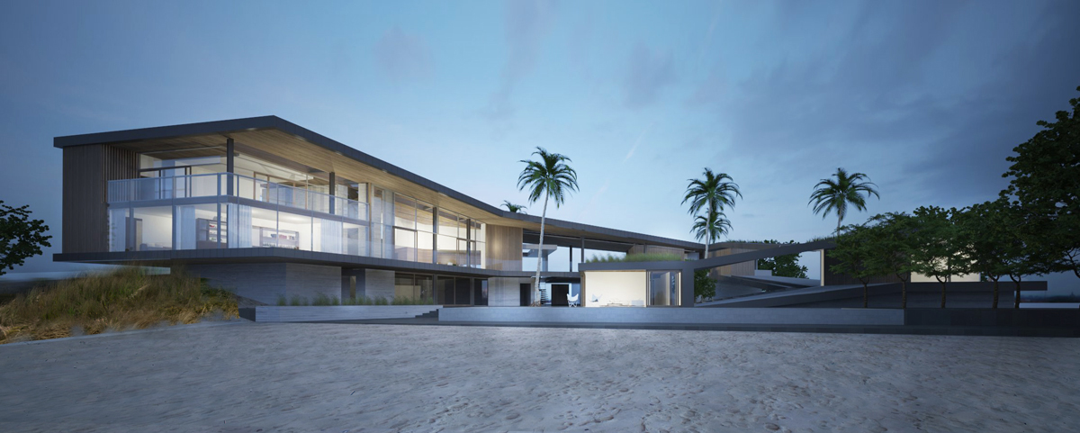 beach-house_view11b
