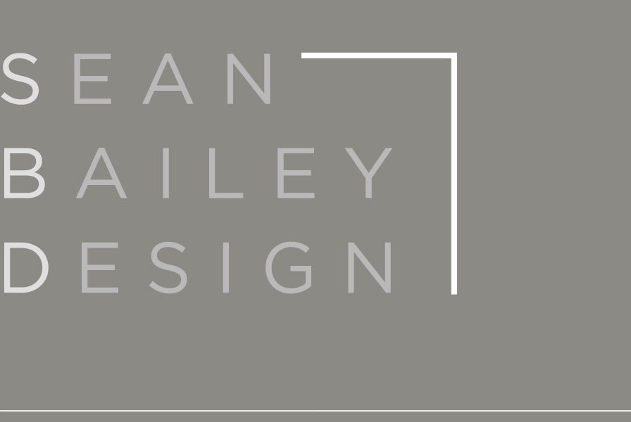 Sean Bailey Design
