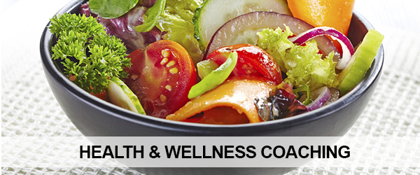 Health Coaching - [local_broad]