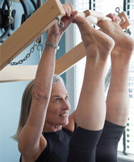 What is Pilates - [local_broad]