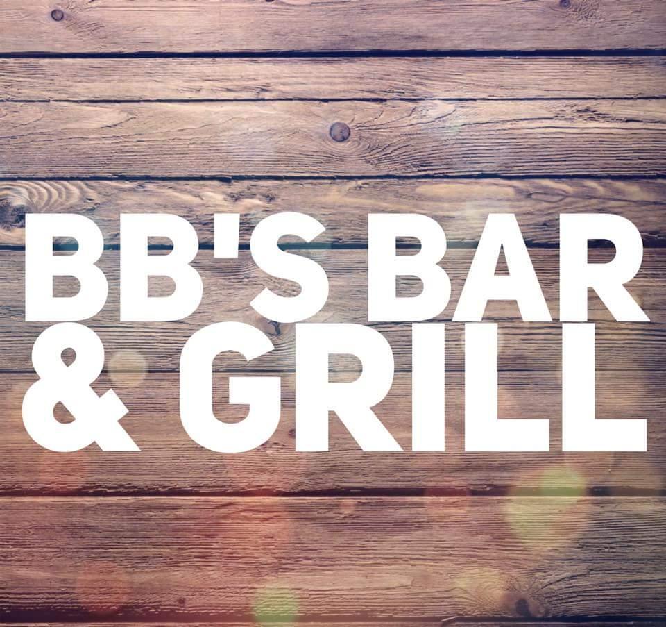 BB's Bar an Grill
