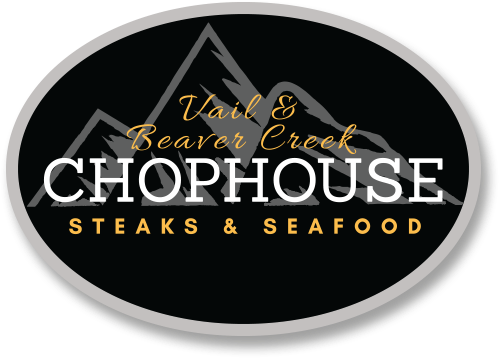 Chophouse Restaurants