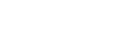 Menekshe Law Firm Logo