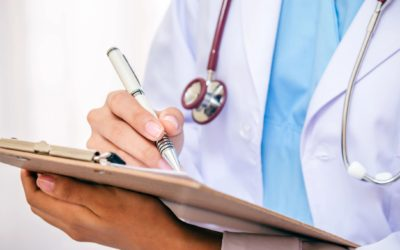 The Medical Expense Deduction in 2018