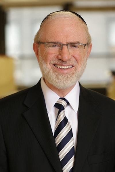 James H. Bernath