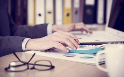 Outsourcing – The Best Thing For Your Business